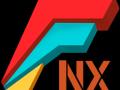 midas FEA NX 20