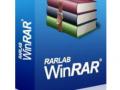WinRAR 5.90 Bet