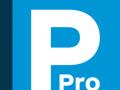 PHA-Pro 8.5.1.0