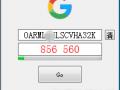谷歌验证器PC版
