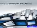 Autodesk Navisw