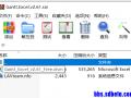 Gantt Excel v2.