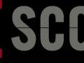 Vibrant MEscope