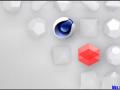 Redshift 3.0.12